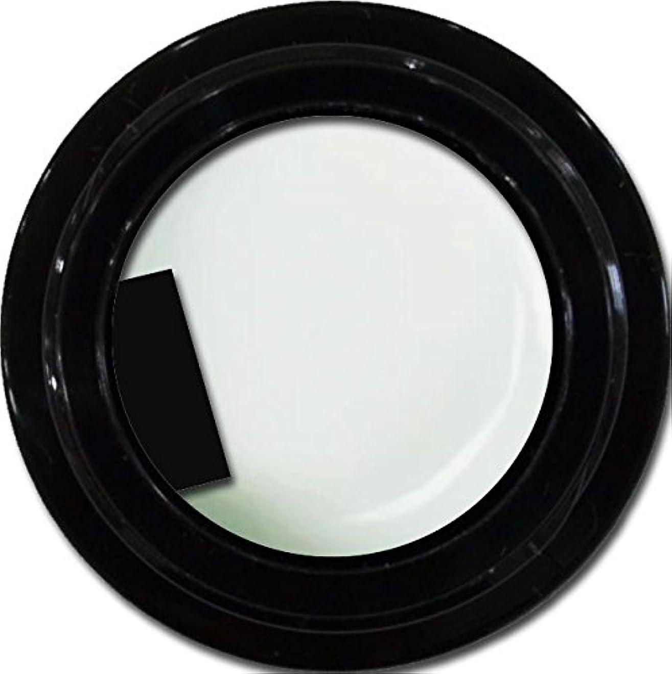 キャベツカレンダーよく話されるカラージェル enchant gel color gel S001 sheer White 3g/ エンチャントジェル カラージェル S001シアーホワイト 3グラム