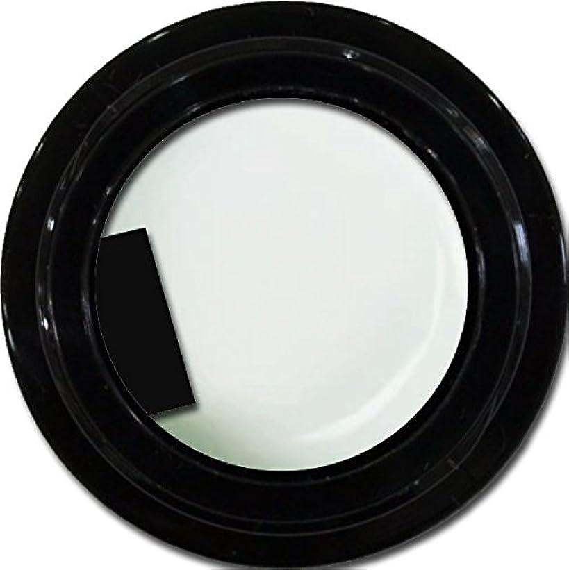 宿泊施設没頭する首相カラージェル enchant gel color gel S001 sheer White 3g/ エンチャントジェル カラージェル S001シアーホワイト 3グラム