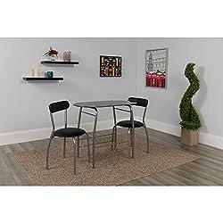 Image of Flash Furniture Sutton 3...: Bestviewsreviews