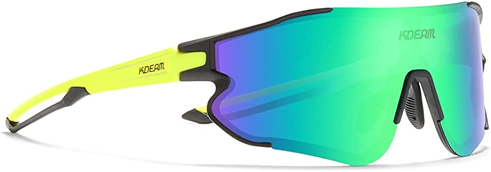 UV400 Protection Soldering Polarized Cycling Sunglasses Fishing Wi Shipping included Outdoor