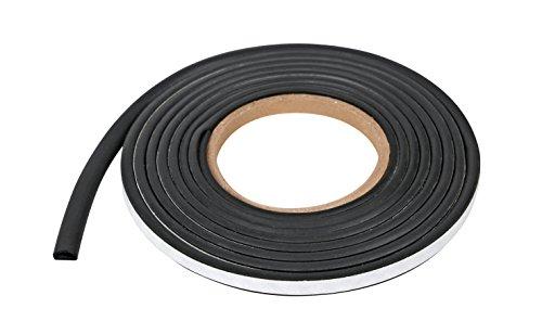 Lampa 70005 multifunctionele rubberen band