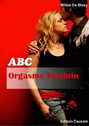 Site de dating feminin