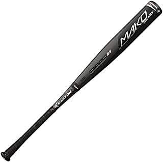 Easton BB17MK Mako Beast Comp 3 BBCOR Baseball Bat