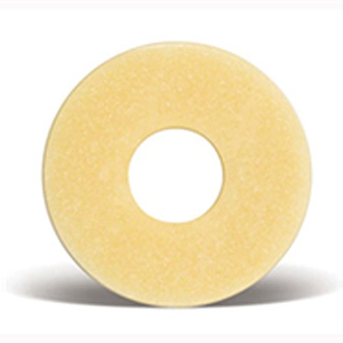 "#839002 Convatec Eakin Small Ostomy Seals- 1 7/8""(48Mm)- Box Of 20- Manufactured In 2011"