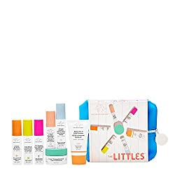 Drunk Elephant Littles Kit Gifts for Mom