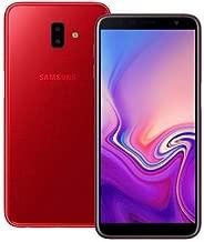Samsung Galaxy J6 Plus J610G/DS Dual Sim 32GB, 6