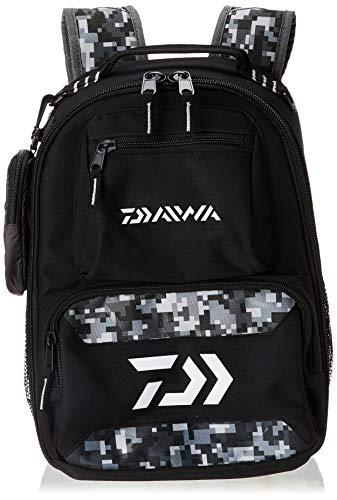 Daiwa D-Vec Tactical Traveler Reel Case
