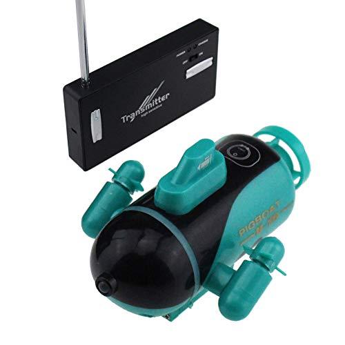 Tipmant Kids Mini Radio Remote Control...