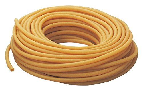 アズワン ニューゴム管 飴 9×13 1kg(約16m) (1kg入り) /6-595-06