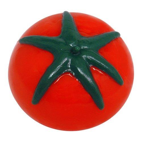 Willisa International Splat Ball - Tomato