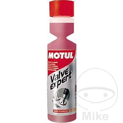 Motul 101563 Carburant Valve Expert, 250 ML