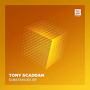 Substance EP