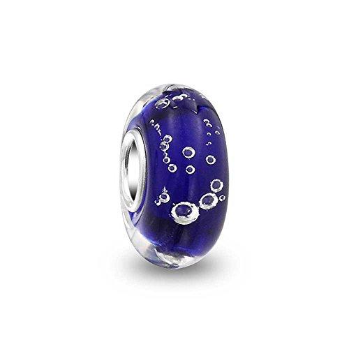Bling Jewelry PBX-HGS-376-blue