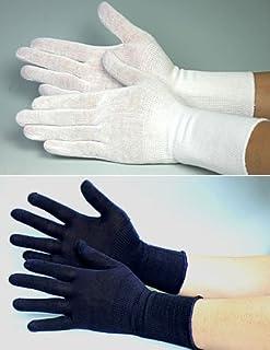 剣道屋 剣道具 甲手(小手)下汗取り手袋