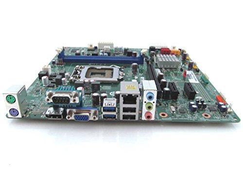 Price comparison product image New Genuine Lenovo Thinkcentre M73 M93 Motherboard 03T7201