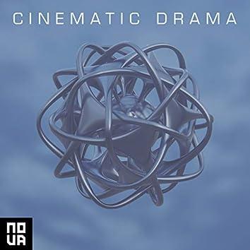 Cinematic Drama