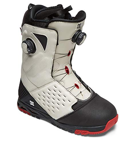 DC Shoes Torstein Horgmo - BOA® Snowboard Boots for Men - Männer