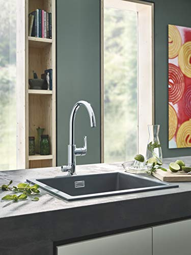 Grohe 30383000