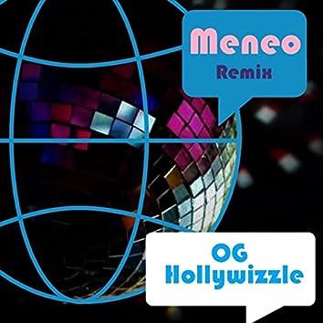 Meneo (Remix)