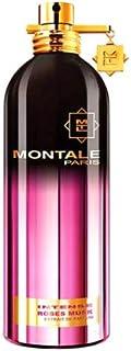 Montale Intense Rose Musk for Women 100ml Eau de Parfum