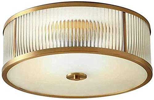 XXLYY Lámpara Colgante, luz de Techo de Vidrio Redondo 7 Cabezas Luces Colgantes de Vidrio Mate Forma de Flor Cocina integrada Lámpara de Techo de Metal Dormitorio Sala de Estar Decoración Candelabro