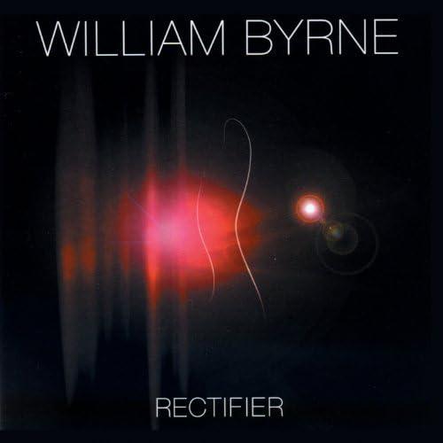 William Byrne