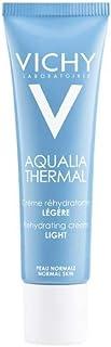 Vichy Aqualia Thermal Crema de Día Pieles Sensibles - 50 gr