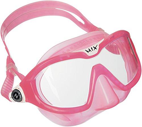 AQUALUNG Maske Mix Ms154128 Unisex -...