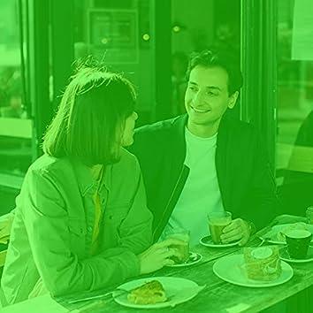壊れやすい-リラクシングカフェ