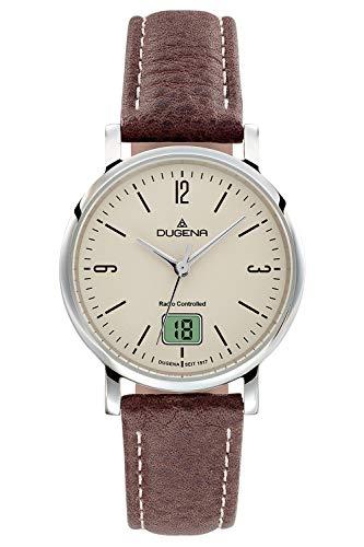 Dugena Reloj de Mujer 4460849