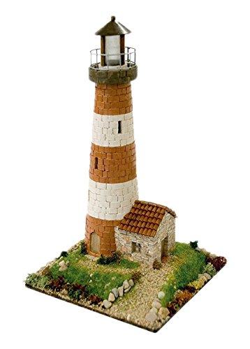 CUIT 3526 - Bausatz, Alter Leuchtturm