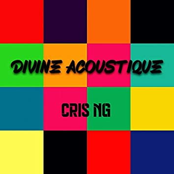 Divine (Acoustique Version)