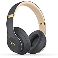 Beats Studio3 Wireless Noise Cancelling Over-Ear Headphone