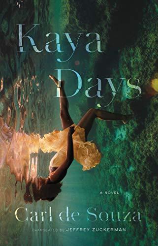 Kaya-Days
