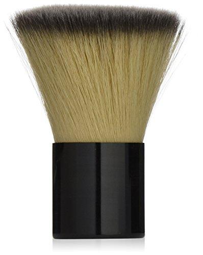 Fantasea Large Kabuki Brush, 3.5 Ounce by FantaSea
