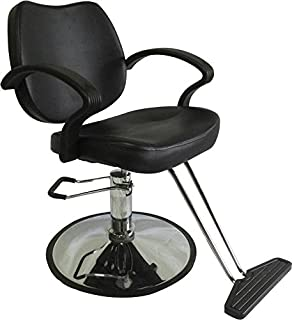 Best classic barber chairs for sale Reviews