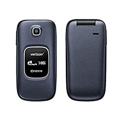 Cheapest flip phone for Verizon