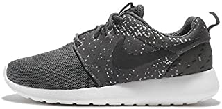 Nike Womens Roshe One Print Running Trainers 844958 Sneakers Shoes