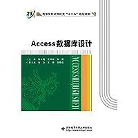 Access数据库设计