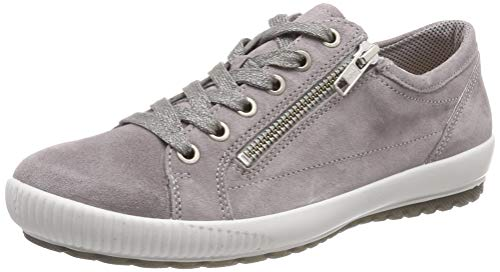 Legero TANARO, Damen Niedrig, Grau (Griffin (Grey) 29), 39 (6 UK)
