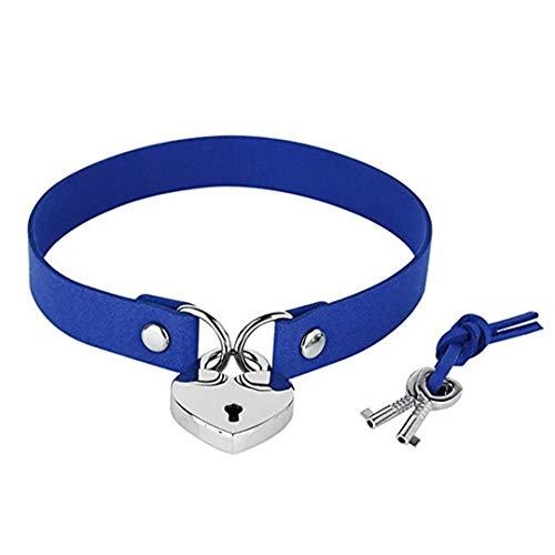 N/X Mode Niedlicher Tierschmuck Persönlichkeit Hohlkranz Perlweiß Kaninchen Metall Anhänger Halskette Student Daily Clavicle Chain