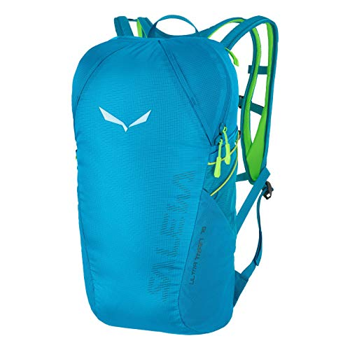 Salewa ULTRA TRAIN 18 BP