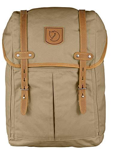 Fjallraven, Rucksack No. 21 Medium Backpack, Fits 15