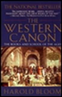 Best western canon list Reviews