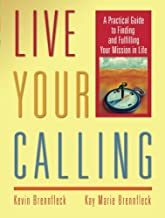 Best live your calling Reviews