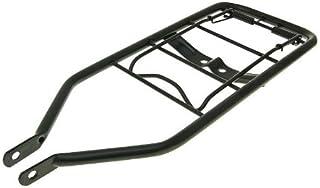 Suchergebnis Auf Für Hinterradgepäckträger Bike Equipment Hinterradgepäckträger Koffer Gepäck Auto Motorrad