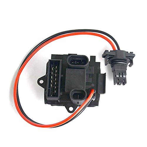 Resistencia del motor del ventilador del calentador 7701046941 & 515083