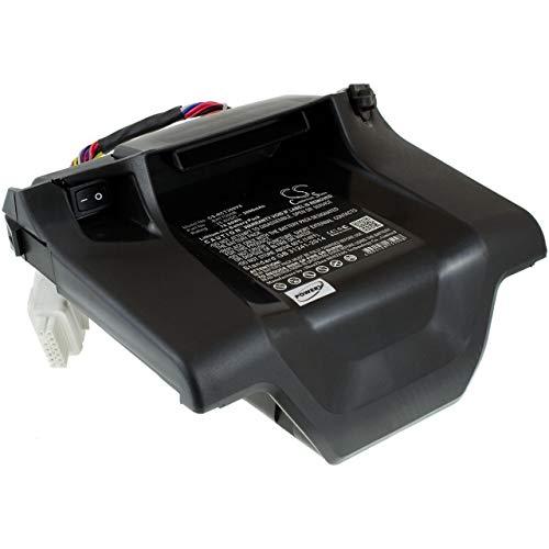 Powery Batería para Robot Cortacésped Robomow Premium RC308u
