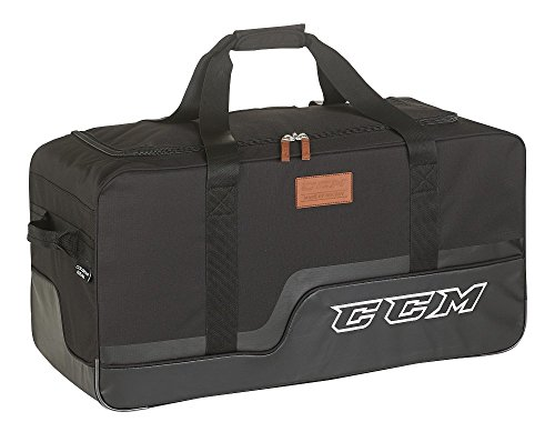 CCM 240 Basic Carry Bag 30', Farbe:schwarz