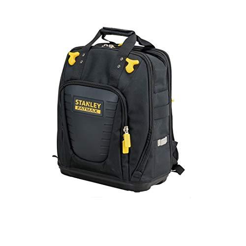 Stanley FatMax Quick Access Premium Backpack